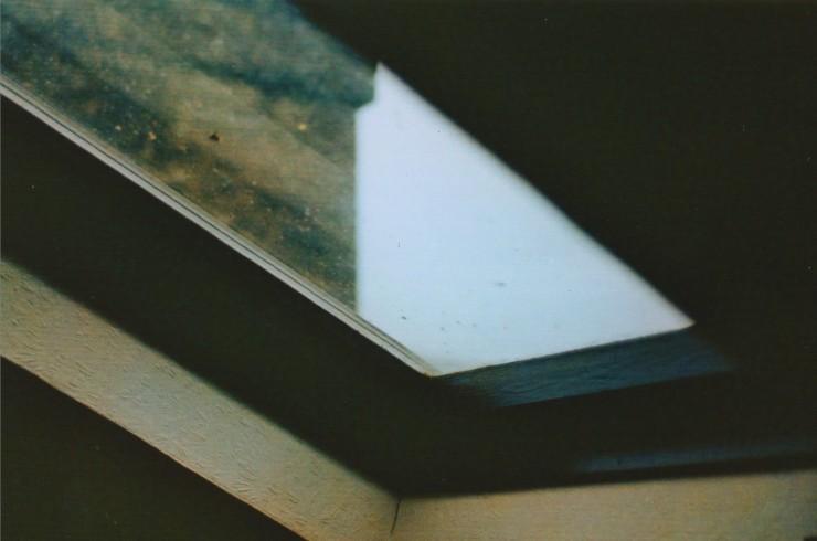 Edit 4 Window