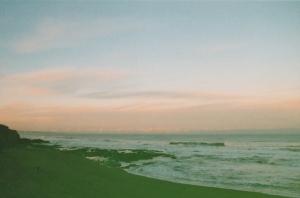 coast-seaham